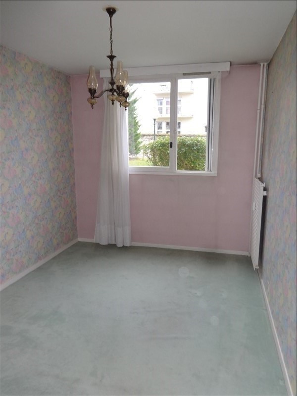 Vente appartement Vernon 189 000€ - Photo 2