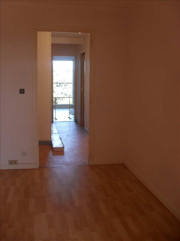 Sale apartment Moulins 71 000€ - Picture 9