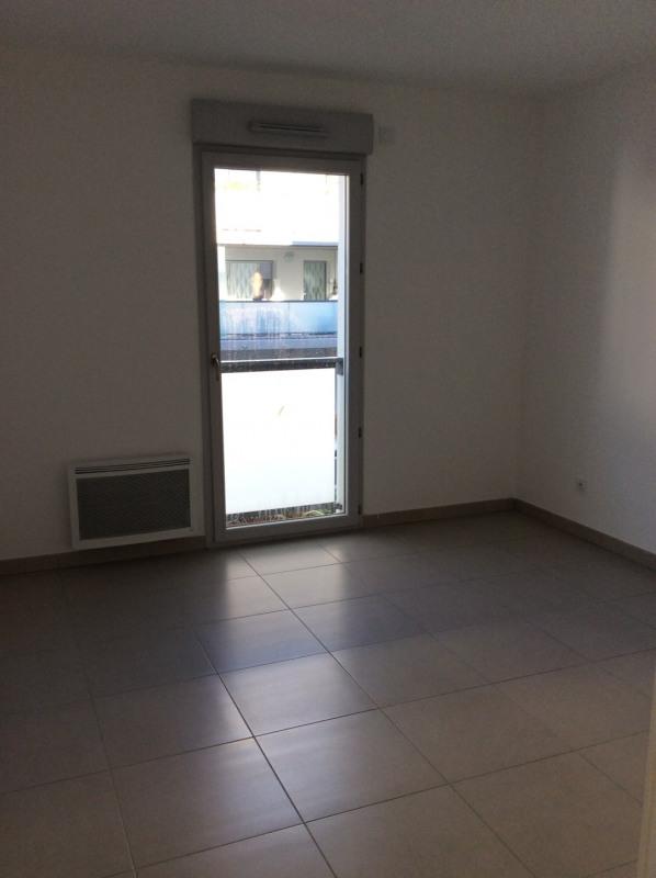 Rental apartment Fréjus 1265€ CC - Picture 9