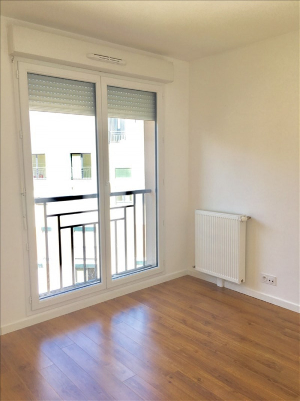 Location appartement Clichy 1 000€ CC - Photo 4