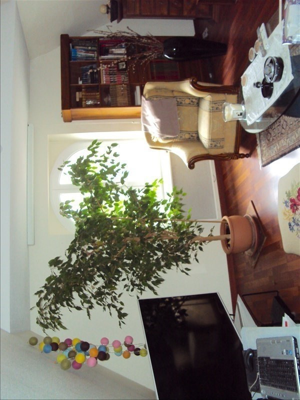 Vente appartement Riedisheim 141 400€ - Photo 7