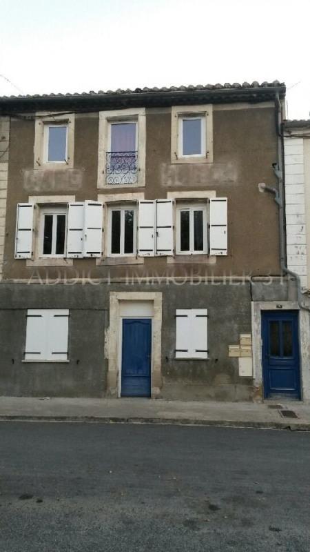 Produit d'investissement immeuble Puylaurens 190000€ - Photo 3