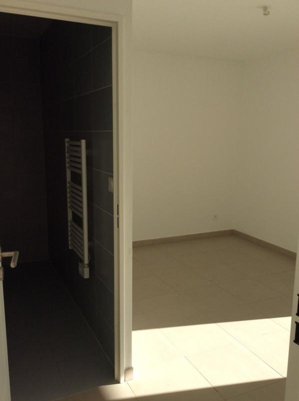 Rental apartment Fréjus 1265€ CC - Picture 7