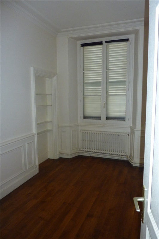 Location appartement Versailles 1 792€ CC - Photo 3