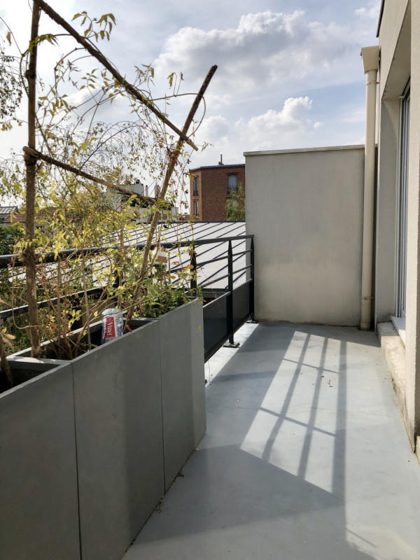 Vente appartement Montreuil 695 000€ - Photo 3