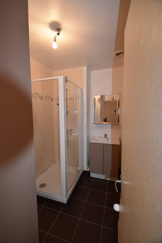Location maison / villa St lo 650€ CC - Photo 8