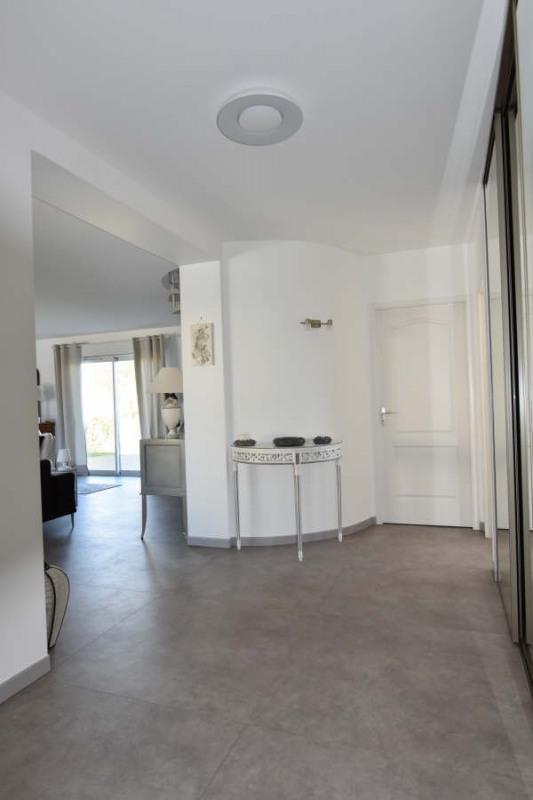 Vente de prestige maison / villa Vaux sur mer 693000€ - Photo 4