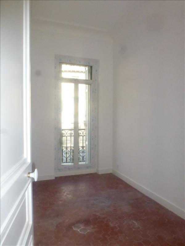 Affitto appartamento Marseille 1er 1130€ CC - Fotografia 6