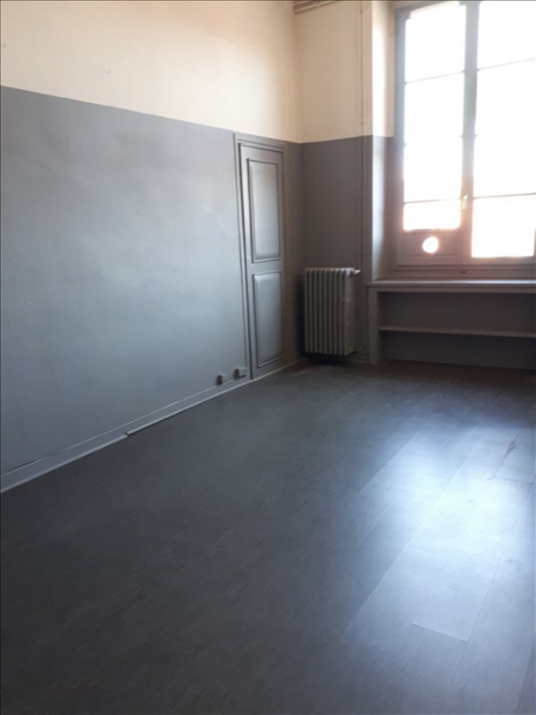 Rental empty room/storage Toulouse 874€ HT/HC - Picture 2