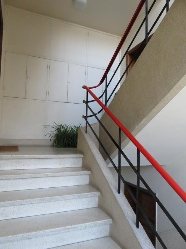 Sale apartment Malo les bains 213500€ - Picture 7
