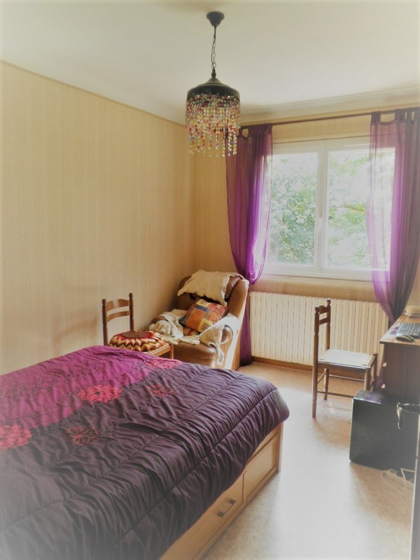 Venta  casa St jean de bournay 267000€ - Fotografía 4