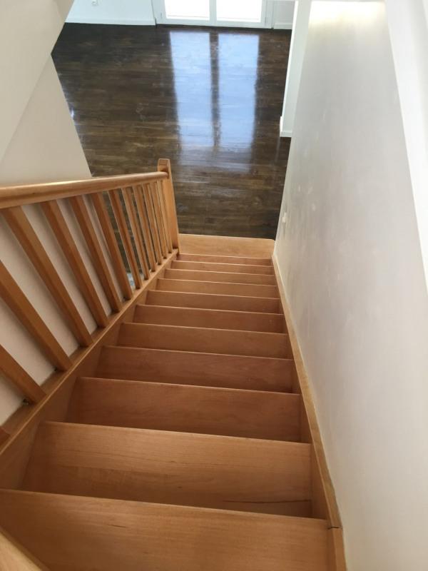 Venta  apartamento Montreuil 520000€ - Fotografía 28