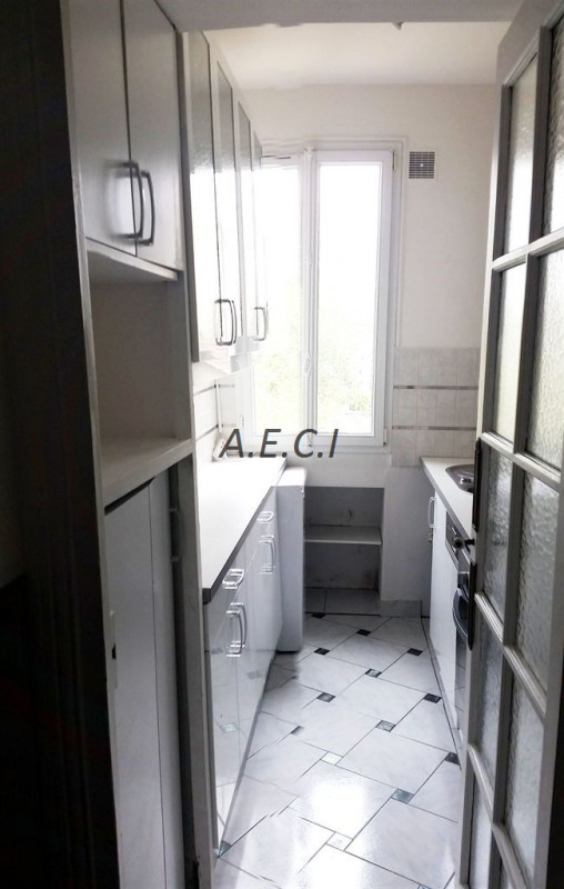 Location appartement La garenne-colombes 1170€ CC - Photo 5