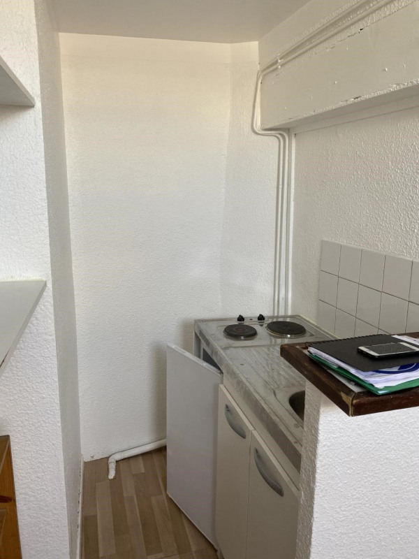 Location appartement Lyon 3ème 515€ CC - Photo 4