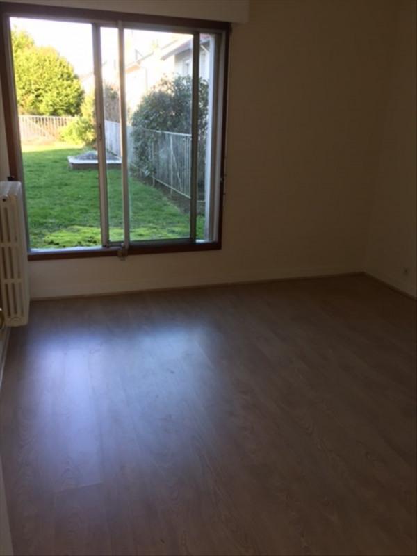 Location appartement Nantes 635€ CC - Photo 4