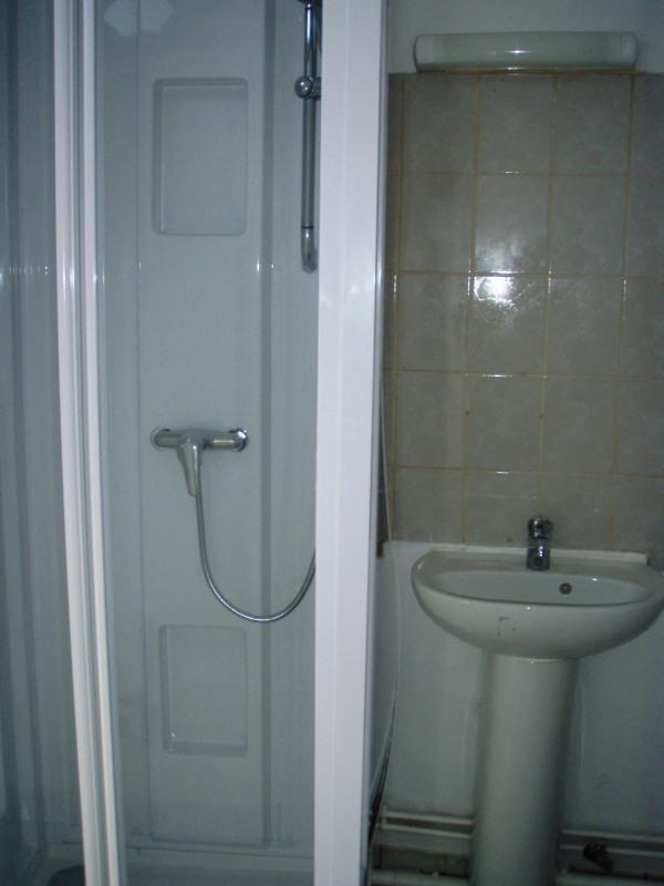 Location appartement Honfleur 625€ CC - Photo 6
