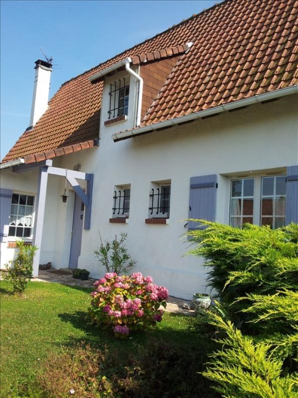 Vente maison / villa Ecourt st quentin 218000€ - Photo 9
