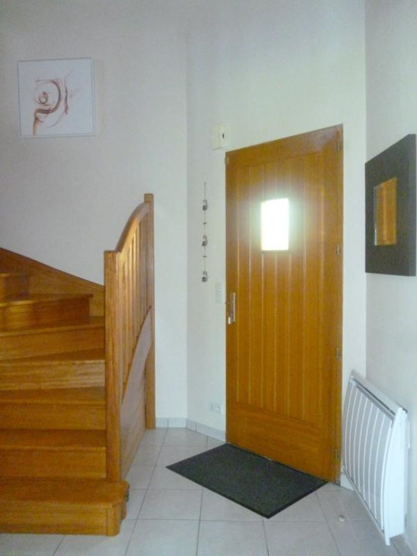 Sale house / villa Locoal mendon 379900€ - Picture 13