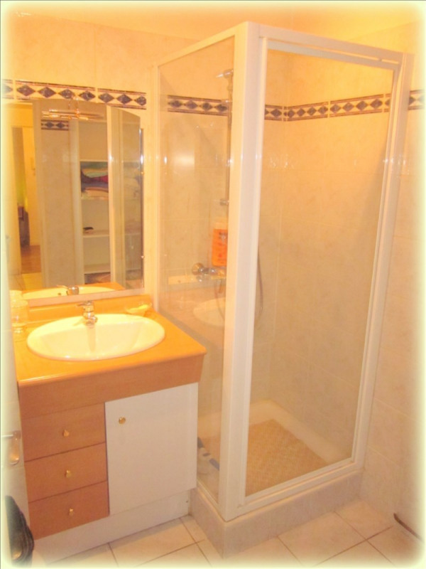 Vente appartement Le raincy 382 000€ - Photo 5