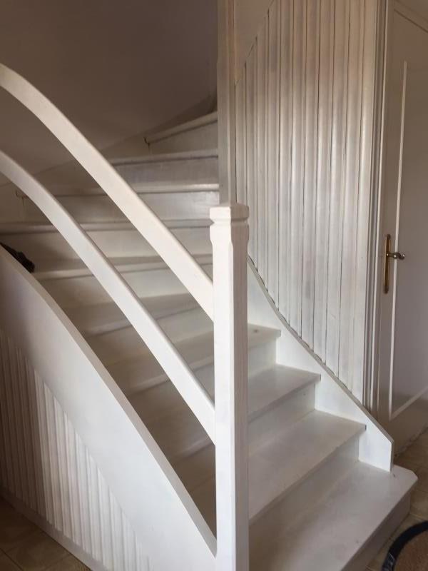 Vente maison / villa Vitry en artois 172400€ - Photo 4