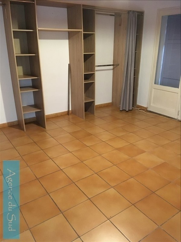 Location appartement La bouilladisse 625€ CC - Photo 3