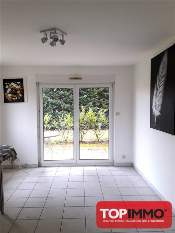 Location appartement Scherwiller 595€ CC - Photo 2
