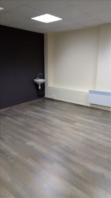 Location local commercial Arras 48€ HT/HC - Photo 1