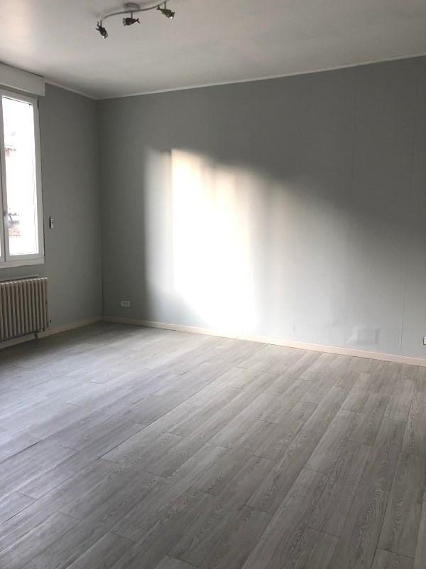 Sale house / villa Betheniville 249100€ - Picture 7