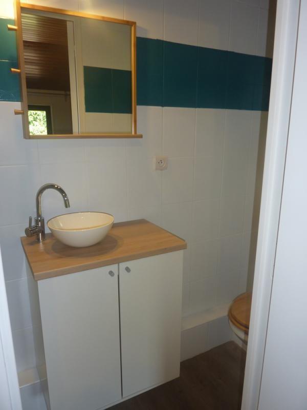 Location appartement Lisieux 350€ CC - Photo 3