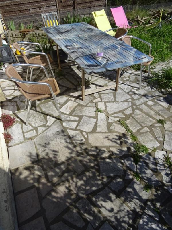 Revenda casa Yzeure 91000€ - Fotografia 4