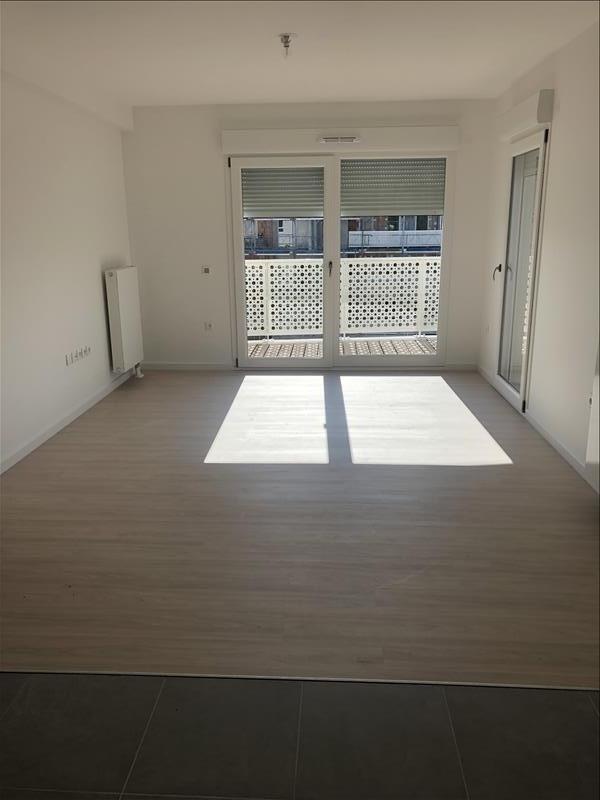 Rental apartment Ostwald 880€ CC - Picture 3