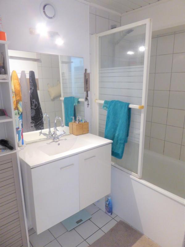 Sale house / villa Lisses 243000€ - Picture 7