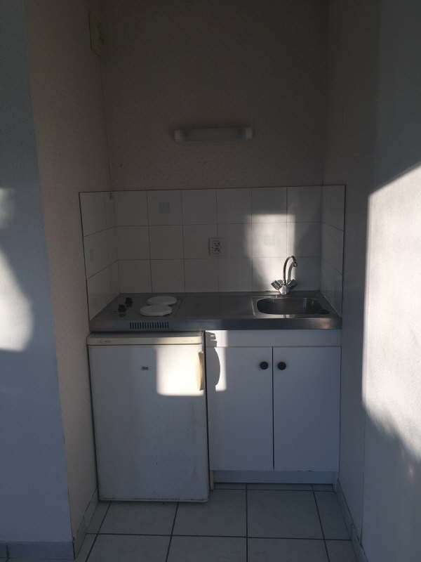 Location appartement Buxerolles 397€ CC - Photo 4