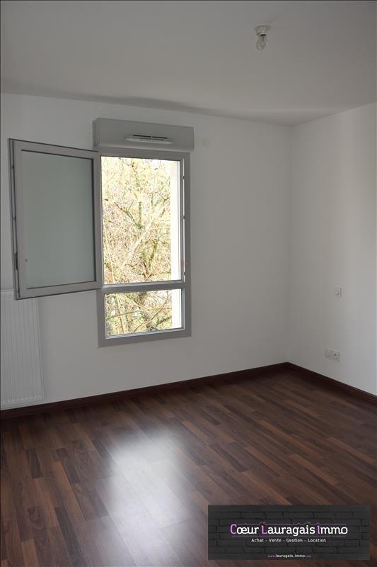 Location appartement Quint 910€ CC - Photo 6