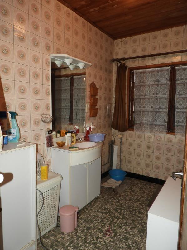Revenda casa Le mesnil simon 184000€ - Fotografia 6