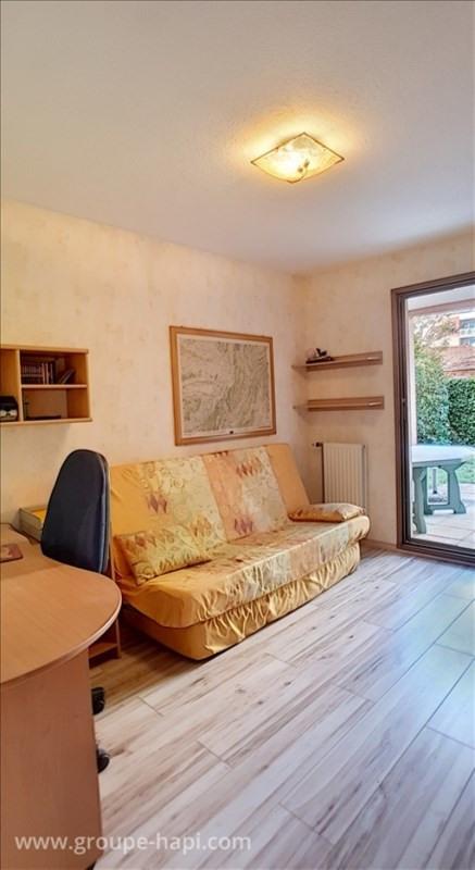 Vente appartement Eybens 239000€ - Photo 8