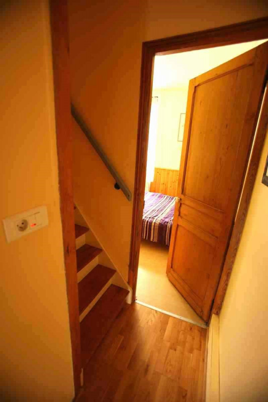 Sale house / villa Lille 243 500€ - Picture 11