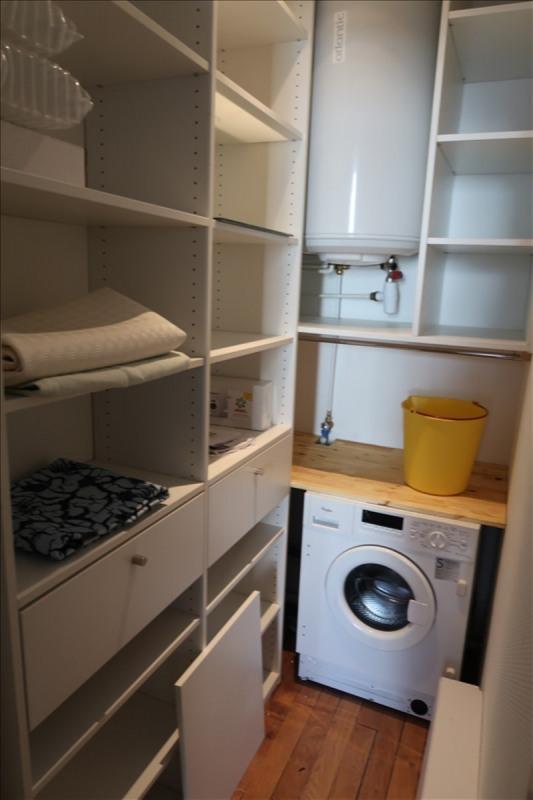 Location appartement Lyon 6ème 1340€ CC - Photo 6