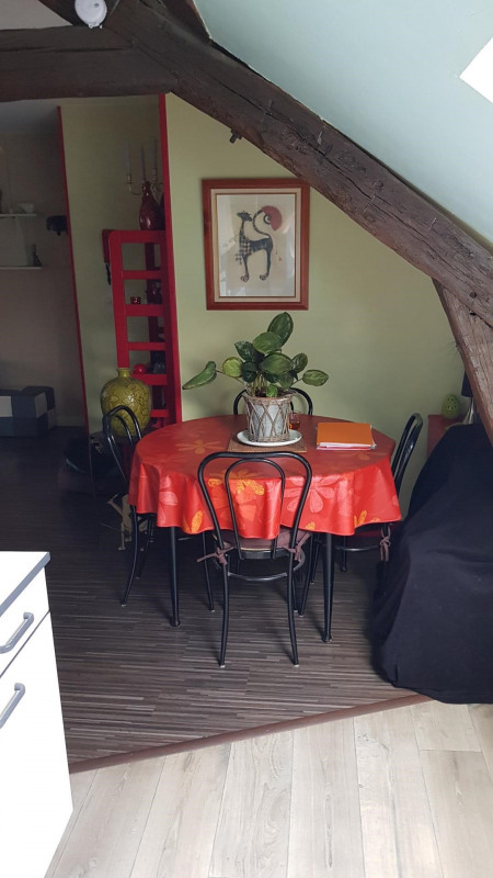 Vente appartement Linas 119 000€ - Photo 3