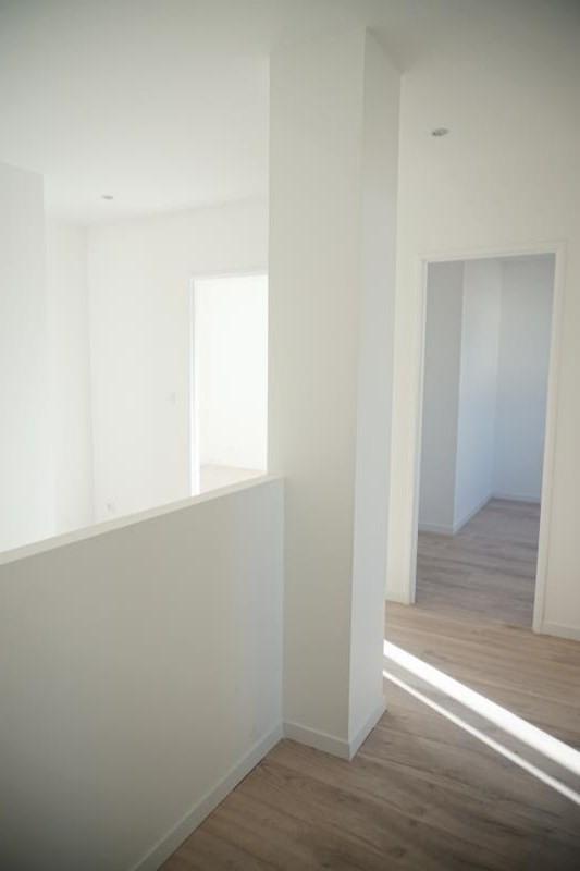 Vente maison / villa Caen 328600€ - Photo 3