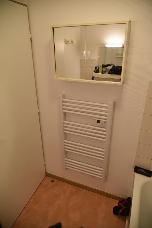 Rental apartment Nantua 440€ CC - Picture 7