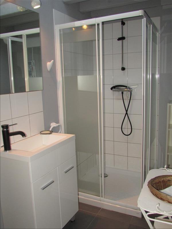 Sale house / villa Verdelot 240000€ - Picture 7