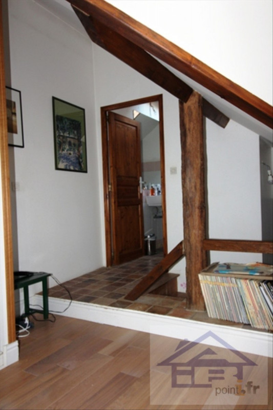 Vente maison / villa Mareil marly 599000€ - Photo 14