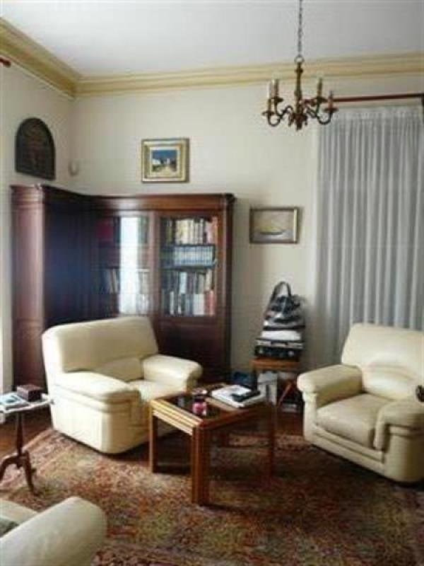 Sale house / villa Montendre 325 500€ - Picture 7