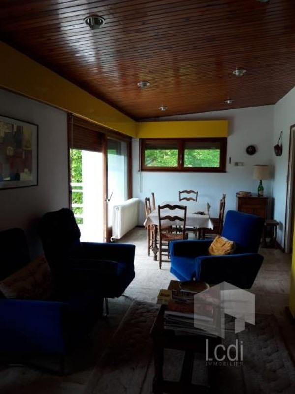 Vente maison / villa Bayon 197 000€ - Photo 3