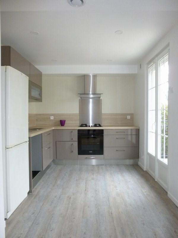 Rental house / villa Caen 820€ CC - Picture 3