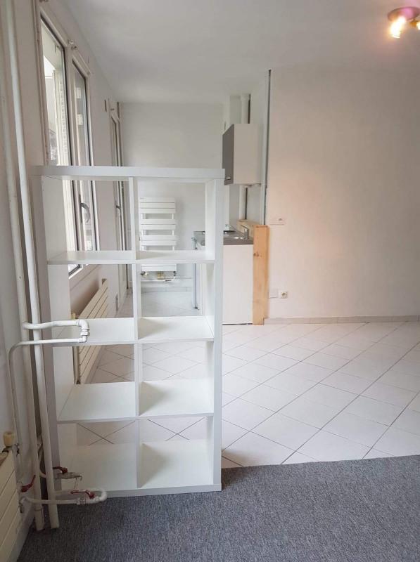 Sale apartment Le plessis-robinson (92350) 156900€ - Picture 3