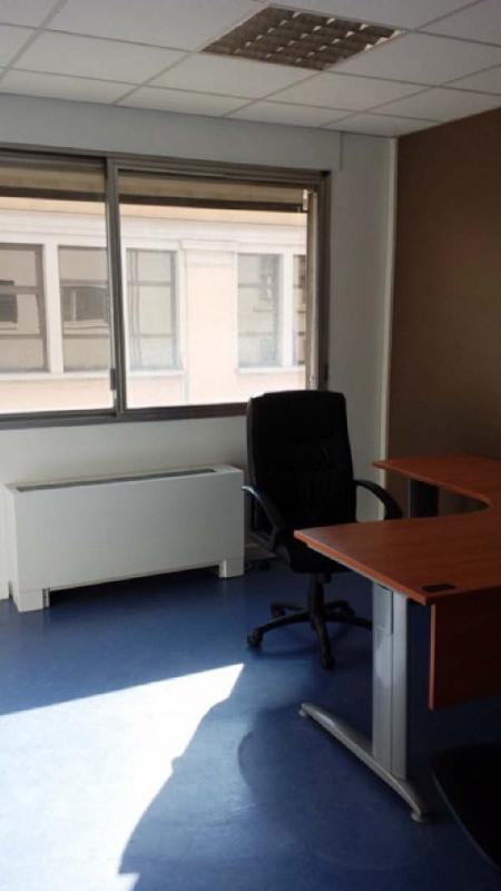 Rental office Lyon 3ème 2083€ HT/HC - Picture 3