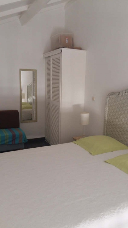 Vente appartement St francois 138000€ - Photo 4