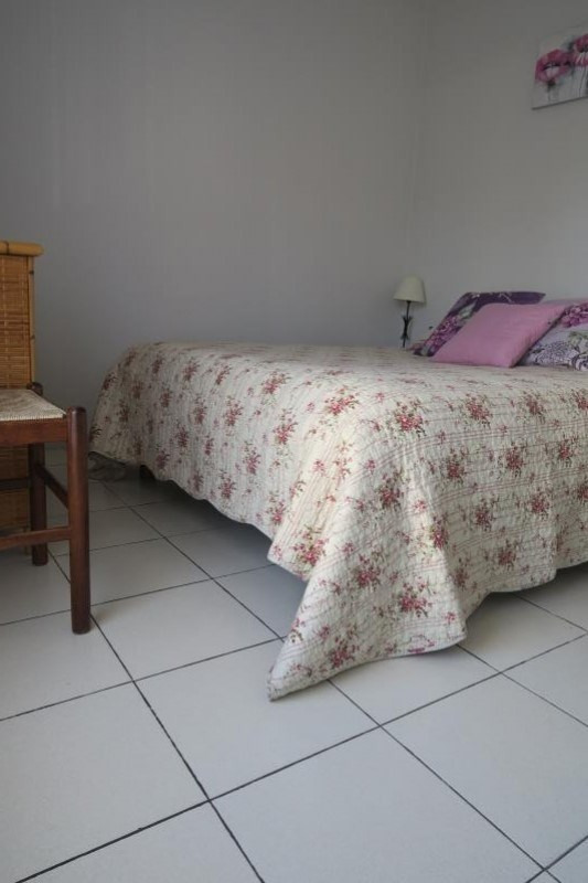 Vente appartement Royan 101 650€ - Photo 4